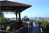 Iberostar Ensenachos Grand Village Beach Bar