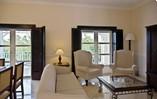 Hotel Iberostar Ensenachos Park Suites Room