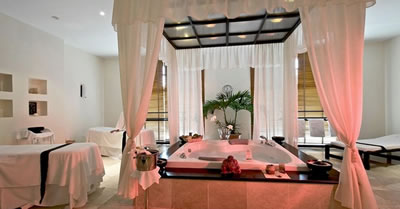 Hotel Iberostar Ensenachos Park Suites Spa