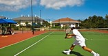Hotel Iberostar Ensenachos Park Suites Tennis