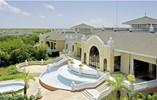 Hotel Iberostar Ensenachos Park Suites Vista