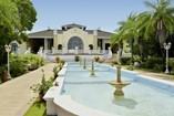 Hotel Iberostar Ensenachos Park Suites View