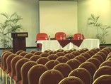 Iberostar Ensenachos Spa Suites Meeting Room