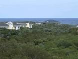 Vista del hotel Iberostar Ensenachos Spa Suites