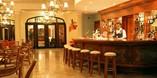 Hotel Iberostar Grand Hotel Trinidad Bar