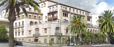 Iberostar Heritage Grand Trinidad