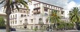 Hotel Iberostar Grand Hotel Trinidad View