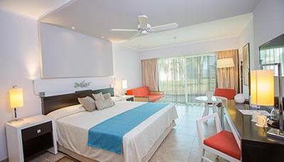 Habitación Hotel Iberostar Playa Pilar, Cuba