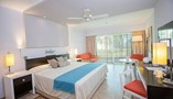 Hotel Iberostar Playa Pilar room,Cuba