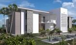 Hotel Iberostar Playa Pilar bungalow,Cuba
