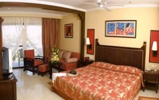 Habitacion - Hotel Iberostar Laguna Azul