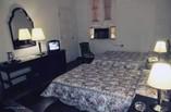 Hotel Inglaterra Standard Room