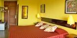 Hotel Kohly room, Habana Hotels