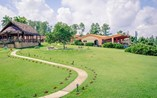 Hotel La Ermita Fachada