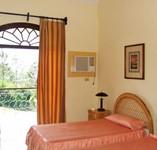 Hotel La Ermita Room