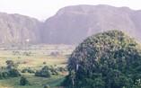 Hotel La Ermita View