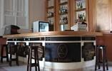 Hotel La Habanera Bar