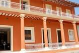 Hotel La Habanera View