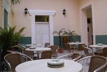 Hotel La Habanera Restaurant