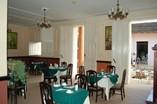 Hotel La Habanera Restaurante