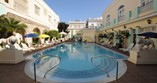 Hotel La Union Piscina