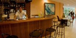 Hotel Las Americas Bar