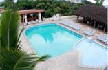 Hotel Las Americas Pool