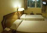 Hotel Las Americas Room