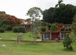 View of Hotel Las Cuevas