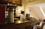 Hotel Libertad Bar