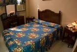 Hotel Libertad Room