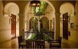 Hotel Los Frailes Vista