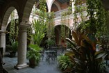 Hotel Marques De Prado Ameno View