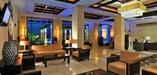 Hotel Melia Buenavista Lobby