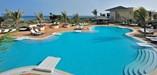 Hotel Melia Buenavista Pool