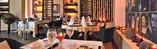 Hotel Melia Buenavista Restaurante