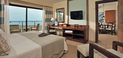 Hotel Melia Buenavista Habitacion