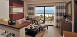 Hotel Melia Buenavista Room