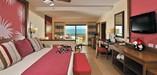 Hotel Melia Buenavista Junior Suite Vista Mar
