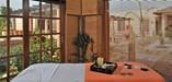 Hotel Melia Buenavista Spa