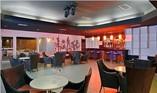 Hotel Melia Cayo Coco Bar