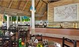 Hotel Melia Cayo Coco Restaurant