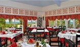 Hotel Melia Cayo Coco Restaurante