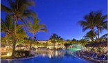 Hotel Melia Cayo Guillermo Pool
