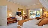 Hotel Melia Cayo Guillermo Room