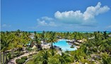 Hotel Melia Cayo Guillermo View