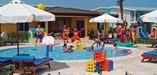 Hotel Melia Cayo Santa Maria Pool
