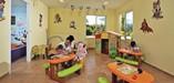 Hotel Melia Cayo Santa Maria Miniclub