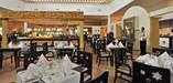 Hotel Melia Cayo Santa Maria Restaurant