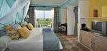 Hotel Melia Cayo Santa Maria habitacion